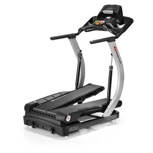 inclne trainer vs treadclimber