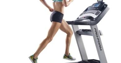 nordictrack 1750 vs proform 2000 treadmill comparison