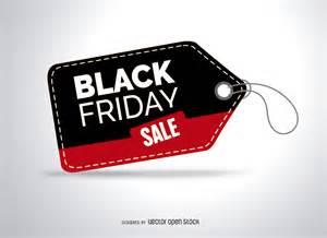 nordictrack treadmill black friday sales 2018
