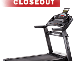 nordictrack treadmill black friday sales