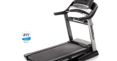 nordictrack 1750 alternative treadmills