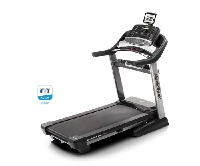 nordictrack freestrider vs treadmill