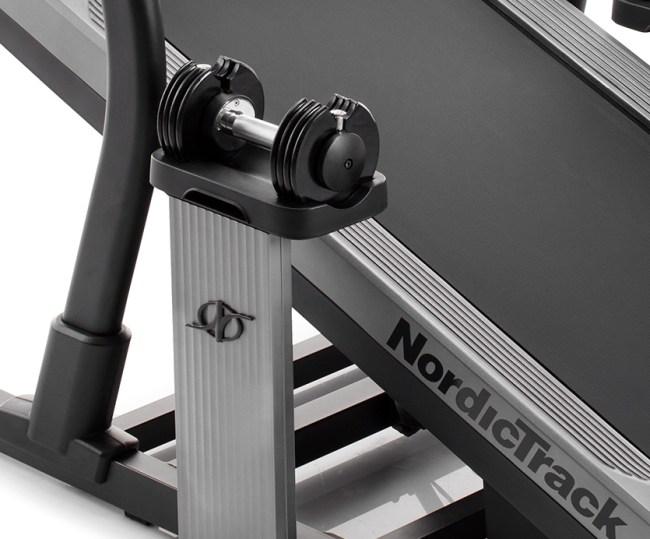 nordictrack x11i vs x22i incline treadmill