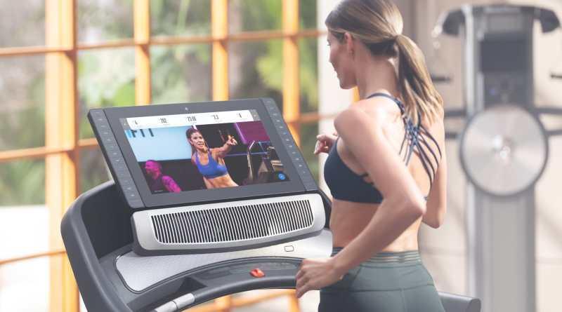 nordictrack 1750 vs 2950 treadmill