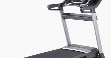 nordictrack C990 vs 1070 pro treadmill