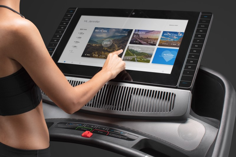 iFit Coach and iFit Coach Plus - What You Need To Know
