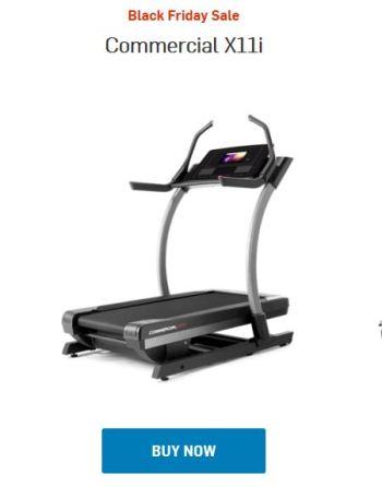 Nordictrack Treadmill Black Friday Sales Get The Real Deals