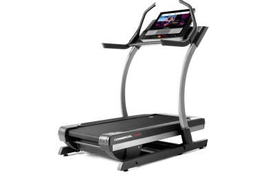Nordictrack Updates The X22i Incline Trainer For 2019