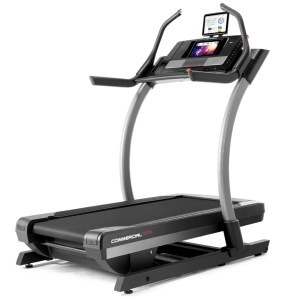 reviews of nordictrack treadmills