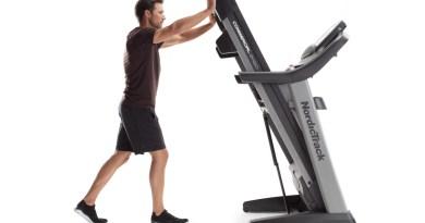 nordictrack 2450 vs X11i treadmill comparison