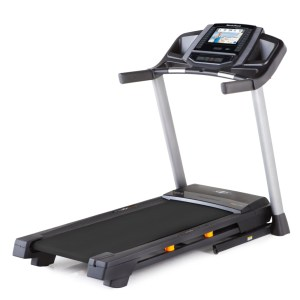 nordictrack T6.5 S Treadmill Review