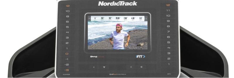 nordictrack exp10i vs 1750 commercial treadmill
