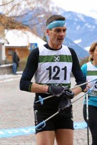 Uphill 161113111038 - Nordicuphill Vöran