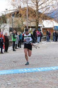 Uphill 161113111643 - Nordicuphill Vöran