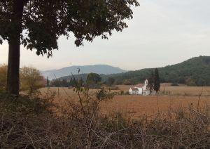 02 Turó Montcada