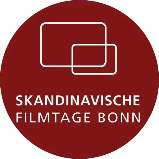 Skandinavische Filmtage Bonn, Kino, Filme, Skandinavien, Norwegen, Schweden, Finnland, Island, Dänemark, Blog