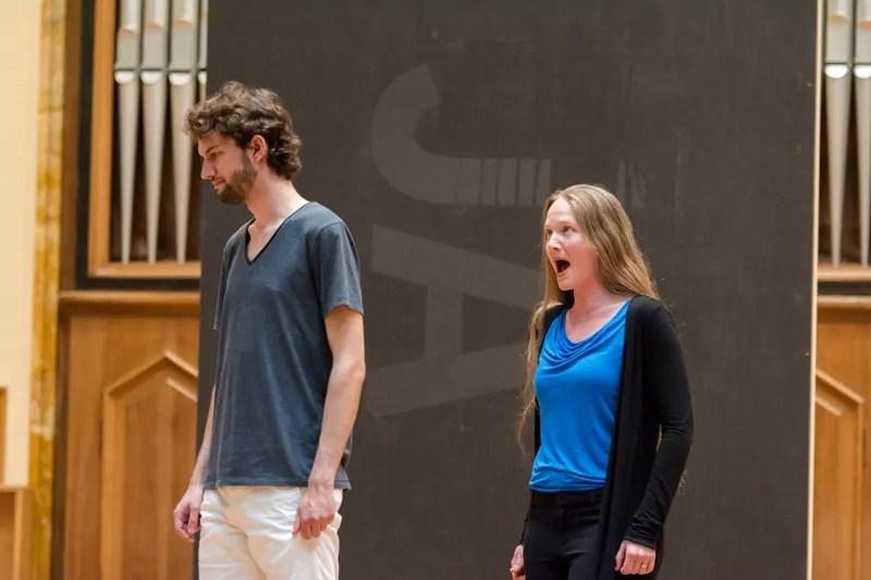 Wallander Oper W The Truth Beyond Universitt Tbingen Ystad Schweden Theater Oper Blog