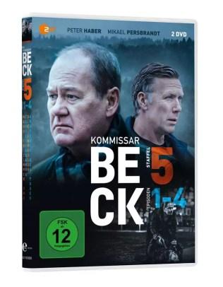 Skandinavische TV-Serien, Serien, aus, Schweden, Finnland, Dänemark, Island, Skandinavien, Blog, Wo finde ich Serien aus Skandinavien, Amazon Prime, Netflix, DVD, Bluray, Maxdome