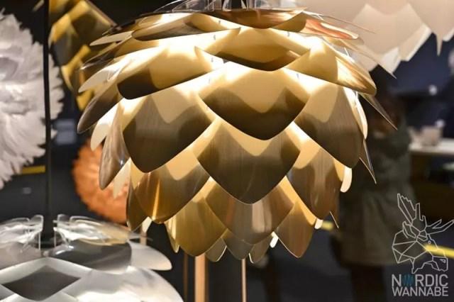 Skandinavisches Design bei Lampen, Lampen, Leuchten, aus Dänemark, Kopenhagen, Vita Copenhagen, Schreibtischleuchte, Pendelleuchte, Tischleuchte, bunt, dänisch, Design, Blog, Skandinavien,