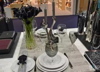 Frederik Bagger, Dänemark, Kristallglas, Glas, Porzellan, Ambiente, Skandinavien, Blog, Skandiblogger, Stylisch, Design, Dänisch, Kollektion, Bar, Tischkultur