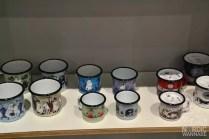 Finnland, Muurla, finnisches Design, Design, Blog, Helsinki, Skandinavien, Gläser, Töpfe, Tablett, Kerzen, Holzoptik, Geschirr, Elsa Beskow, Moomin, Mumins, Pippi Langstrumpf