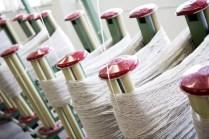 Norwegen, Skandinavien, Blog, norwegische Wolldecken, Wolldecken aus Norwegen, Røros Tweed, Schafe, Weberei, skandinavisches Design, Norwegen-Design