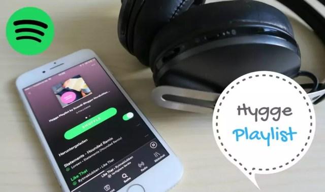 Hygge, Blog, Rezepte, Lifestyle, Dänisch, Lebensstil, Skandinavien, Interior, Einrichtung, Food, Essen, Kochen, Playlist, Spotify