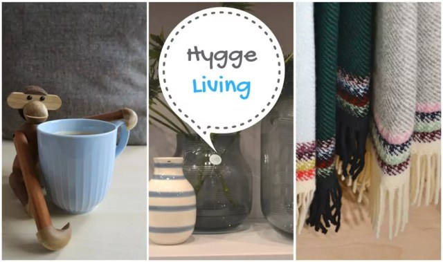 Hygge Blog, Hygge, Blog, Rezepte, Lifestyle, Dänisch, Lebensstil, Skandinavien, Interior, Einrichtung, Food, Essen, Kochen