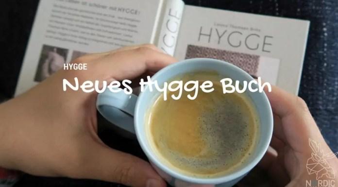 Hygge Buch, Hygge, Hygge Blog, Rezension, Skandinavien Blog, Dänemark, Was ist Hygge, Buch, Meik Wiking