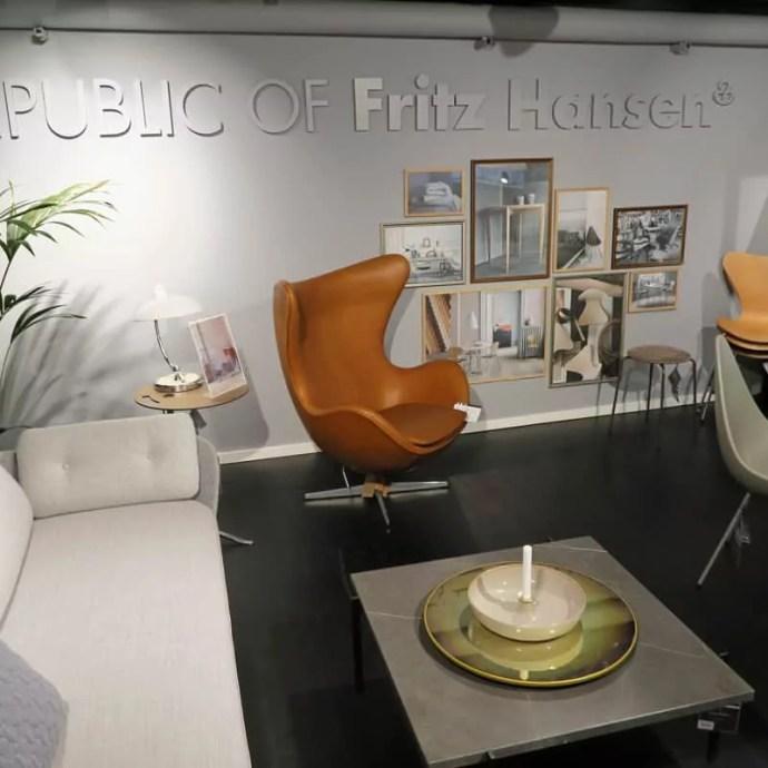 Hygge kaufhaus hamburg illums bolighus aus d nemark for Stuhl finnisches design