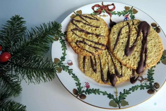 Skandinavische Kekse, Hygge Kekse, Haferkekse, schwedisch, Schweden, Blog, Rezepte, Backen, Weihnachtskekse, Skandi-Kekse , Rezepte