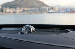 Volvo XC90 Bild: Volvo