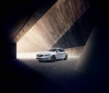 Volvo S60 Edition