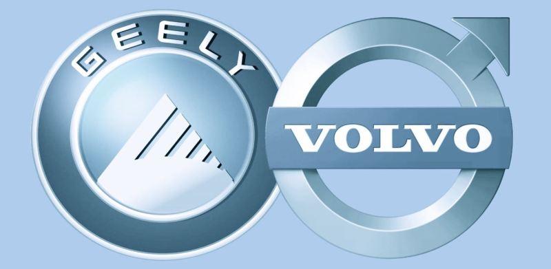 Volvo Geely und eine neue Automarke?
