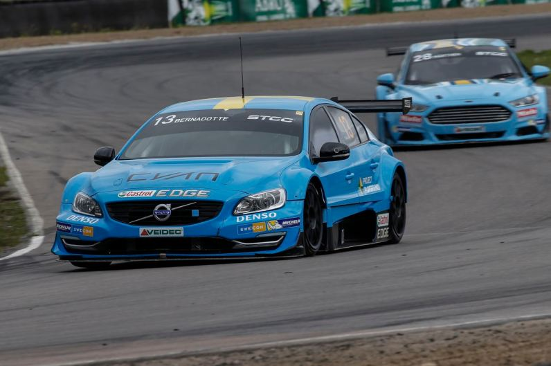 Mantorp 2016-05-26 STCC