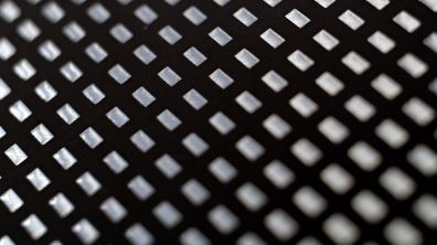 XC40 teaser - Colour & Materials. Bild: Volvo Cars