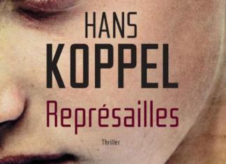 Hans KOPPEL - Represailles