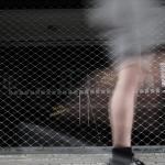 Streetfotografie Workshop