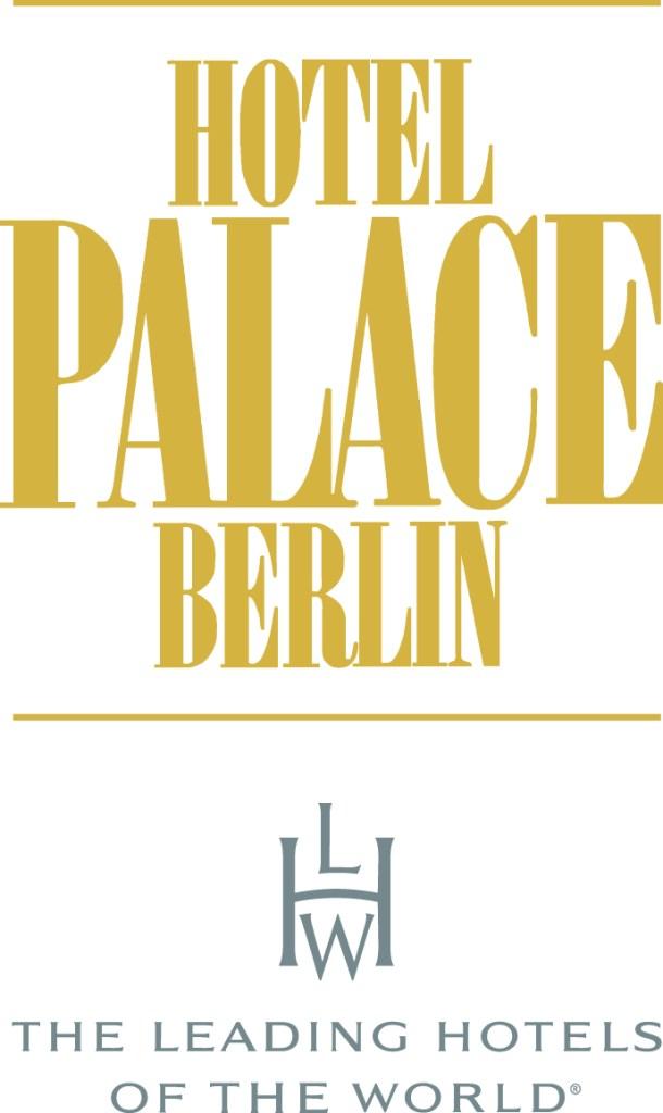 HPB_logo_2011
