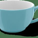 Dibbern Cappuccino Obertasse 0 30 L Nordische Wohnkultur De
