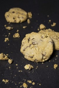 cookies-2-2