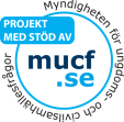mucf_logo