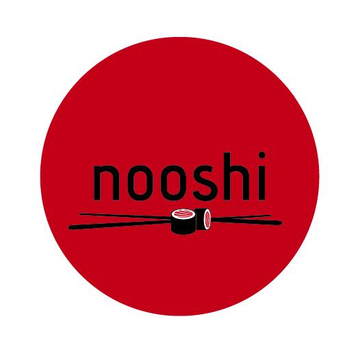 nooshi – unsere Boxen & Bowls im Detail