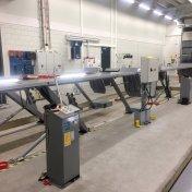 kuurna-3-Vehicle Inspection References-Nordlift-352