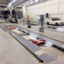 kuurna-5-Vehicle Inspection References-Nordlift-354