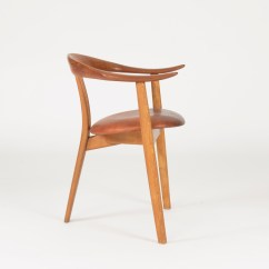 Chair Design Back Angle Rustic Kitchen Tables And Chairs Sold Scandinavian Mid Century Modern
