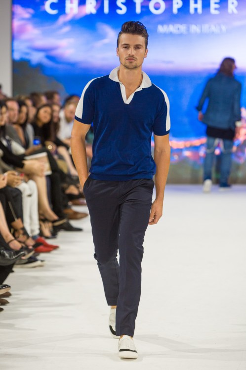 shayne-gray-TOM-aug-20-runway-Christopher-Bates-2454