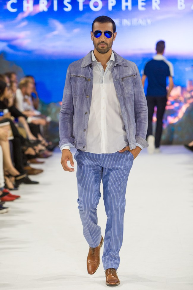 shayne-gray-TOM-aug-20-runway-Christopher-Bates-2471