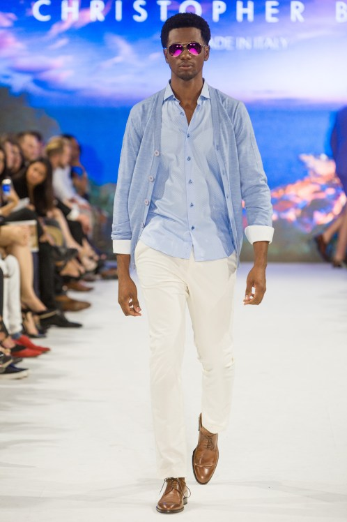 shayne-gray-TOM-aug-20-runway-Christopher-Bates-2569