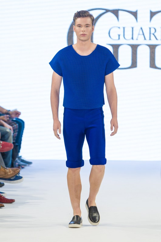 shayne-gray-TOM-aug-20-runway-Guarin-9423